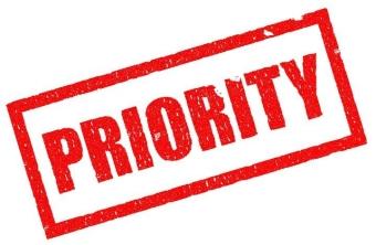 priority-1714375_960_720